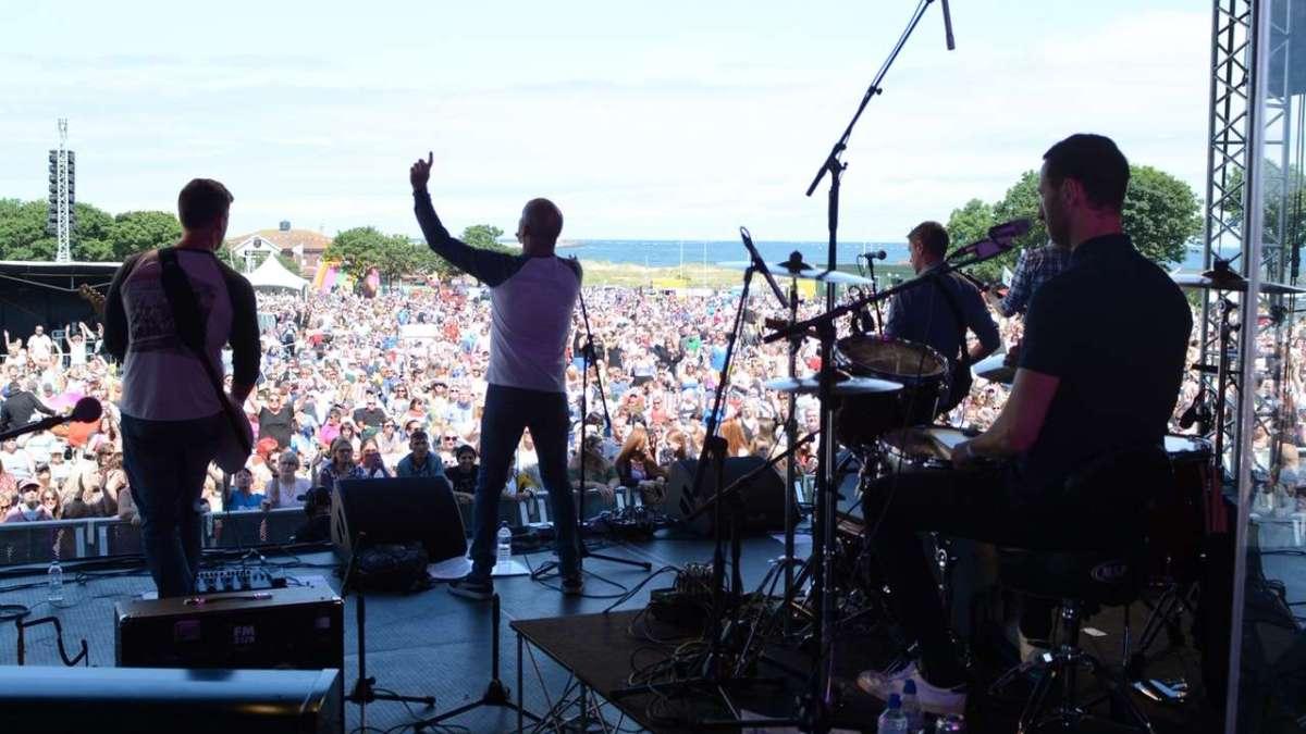 North's biggest free summer festival set to return