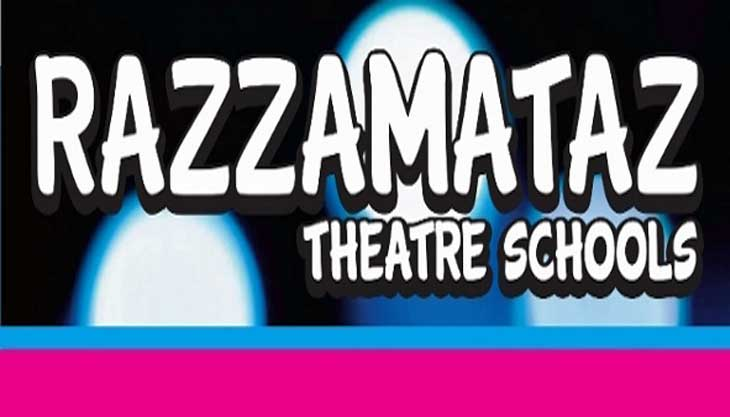 Razzamataz continues to support talented youngsters