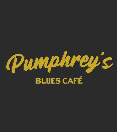 Blues Cafe Newcastle