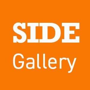 Side Gallery Newcastle