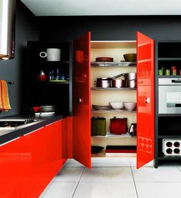 cute-small-house-interior-design