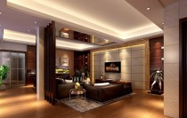 interior-design-for-small-terraced-house