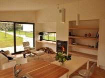 interior-house-design-for-small-area
