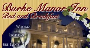 Burke Manor Inn