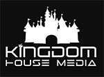 Kingdom House Media