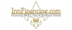 InnFinancing.com – Inn Consultant and Inn Consulting Partner