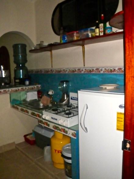 Looking for a Long Term Rental in San Juan del Sur