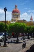 Calle Calzada