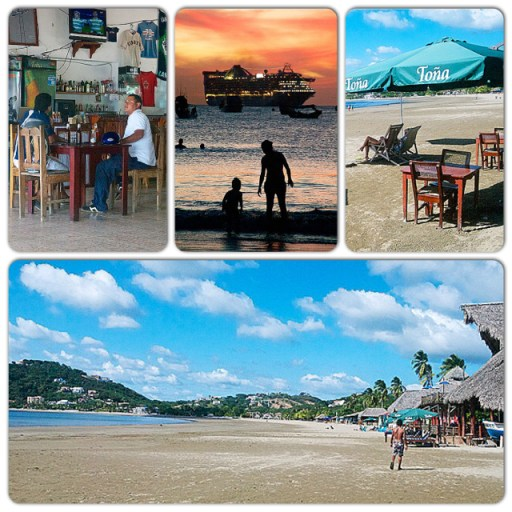 3 Places to Meet Expats in San Juan del Sur