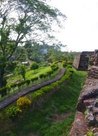 Snapshots: Rio San Juan, Nicaragua