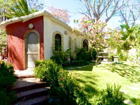 Vacation Rentals: San Juan del Sur, Nicaragua