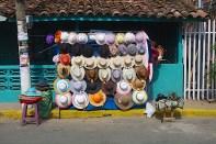 Hat Shoppe