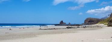Snapshots: Playa Maderas