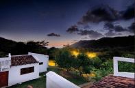 Congo Hills Casa 1