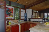 Casa Culebra: Balcones de Majagual