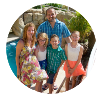 Makara Family