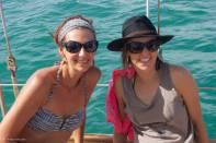 Sunset Cruise: Two Guys Adventures, San Juan del Sur, Nicaragua