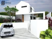 Nicaraguan architect