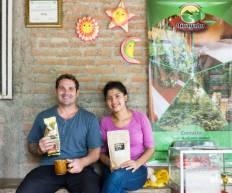 cost of living Nicaragua