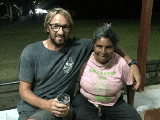 Carares Nicaragua