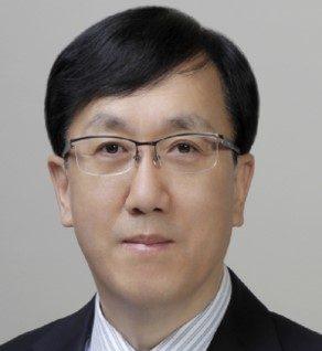 Seung-Kyu Lim