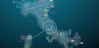 Il piano di investimenti di Enel