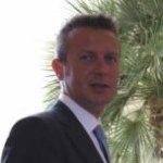 Giorgio Rovatti, Business Manager Value di Ingram Micro Italia