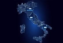 Il Settore IT in Italia visto da Anitec-Assinform