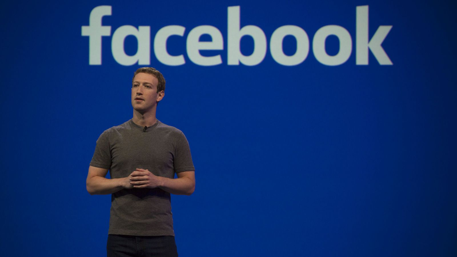 Cambio ai vertici di Facebook, c'è squadra per blockchain