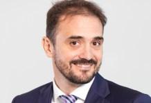 Fabio Santini, One Commercial Partner and Small, Medium and Corporate Leader di Microsoft