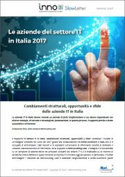 aziende IT in Italia