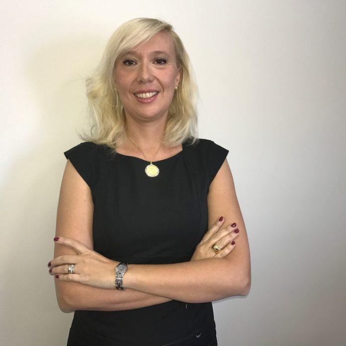 Paola Generali, Vice Presidente Assintel e Coordinatrice GdL Sicurezza Informatica di Assintel: