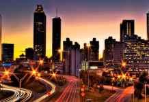 Smar City