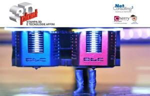 Convegno: La stampa 3D per l'Impresa 4.0 @ FIERA di RHO MILANO | Rho | Lombardia | Italia