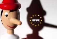 GDPR Fake News