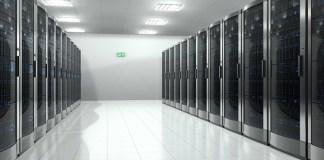 CA Technologies - Partnership con IBM sul mainfraime