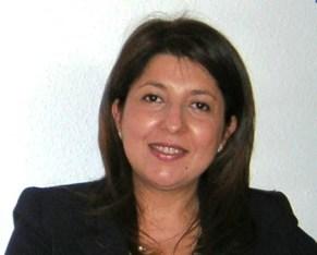 Piera Loche, Managing Director di Nuvias Italy