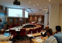 Supply Chain, come e perché renderla 4.0 – Workshop 12 luglio