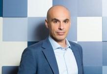 Luca Rossetti, Sr Business Technology Architect di CA Technologies