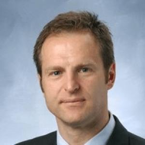 Martin Goede, Responsabile della progettazione e dello sviluppo tecnologico di Volkswagen