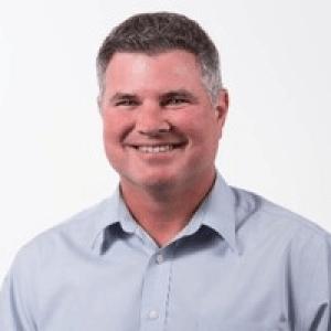 Rob Hall, Presidente di Parmatech