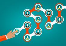 AICA - Competenze Digitali