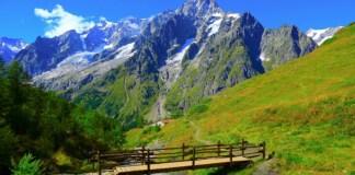 Regione Valle d'Aosta - Forcepoint - case study