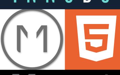 5 funciones que la mayoría de usuarios de Magaya no aprovechan
