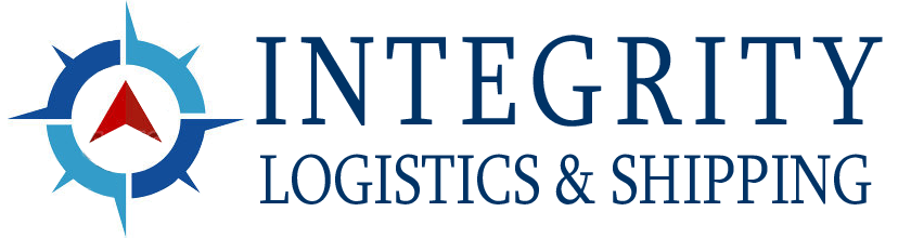 ICTC shipping logo