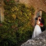 >My Wedding Day