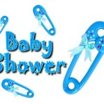 >Its Baby Shower Day – Join in all the fun
