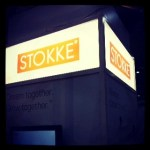 Stokke – Yes Please