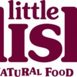 Little Dish Fresh Filled Pasta Review