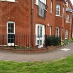 Moving House – Home Insurance For A Bigger House
